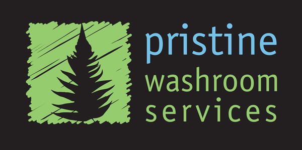 Pristine Environmental Services